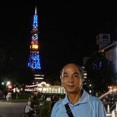 北海道 780.jpg