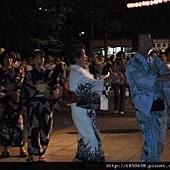 北海道 785.jpg
