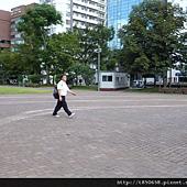 北海道 806.jpg
