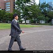 北海道 807.jpg