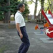北海道 837.jpg