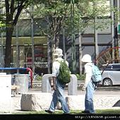 北海道 840.jpg