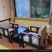 北海道 344.jpg