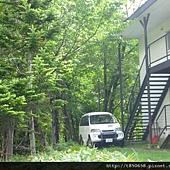 北海道 372.jpg