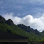 北海道 376.jpg