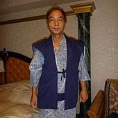 北海道 587.jpg