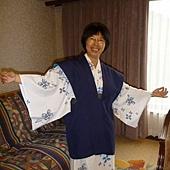 北海道 588.jpg