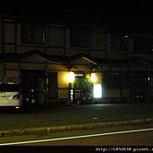 北海道 601.jpg