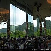 北海道 605.jpg