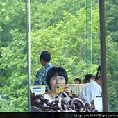 北海道 607.jpg