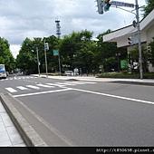 北海道 700.jpg