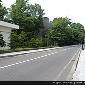 北海道 701.jpg