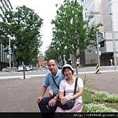 北海道 705.jpg