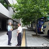 北海道 712.jpg