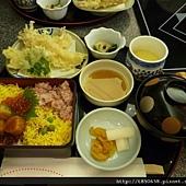 北海道 769.jpg