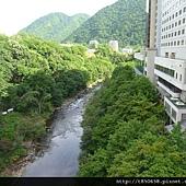 北海道 617.jpg