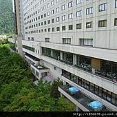北海道 618.jpg