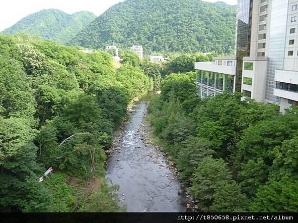北海道 619.jpg