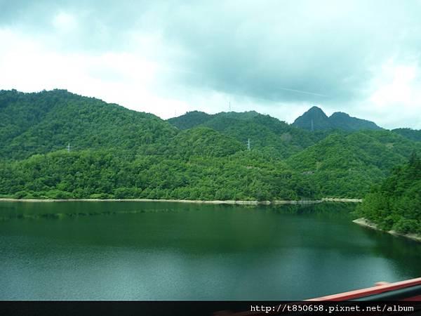 北海道 634.jpg