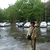 北海道 025.jpg