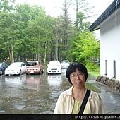 北海道 026.jpg