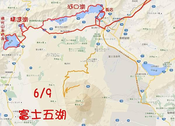 20160609 174.6km