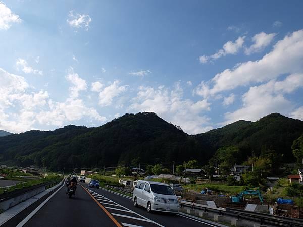 20160910-76.JPG