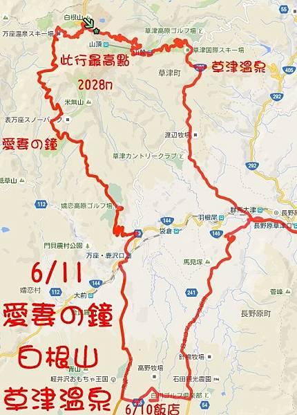 20160611-map