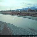 乾淨河川-1