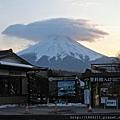 富士山1-1