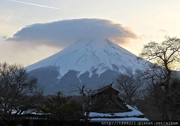 富士山2-1