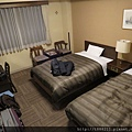 箱根route inn飯店