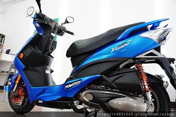 DSC00200.JPG