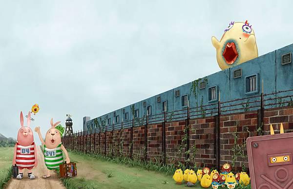 監獄兔.jpg