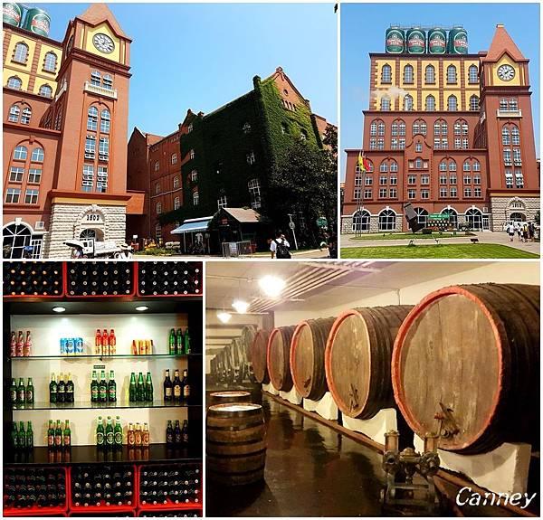 啤酒博物館2.jpg