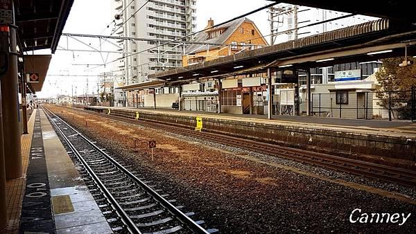 20180126守山車站.jpg