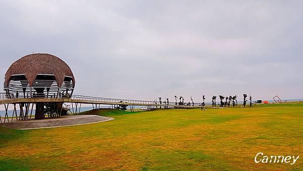 18-05-05海濱公園國際地標.jpg