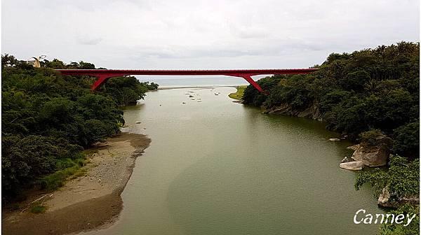 20180505_東河橋.jpg