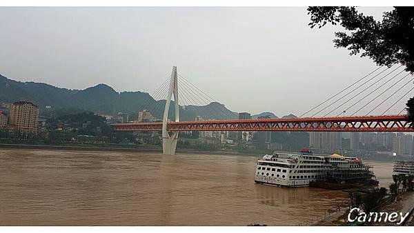 20180706_1935東水門大橋.jpg