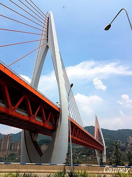 20180708_1336東水門大橋.jpg