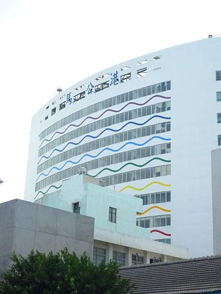 2011-11-01-3008.JPG