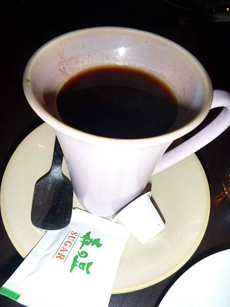 2011-11-01-3160.JPG