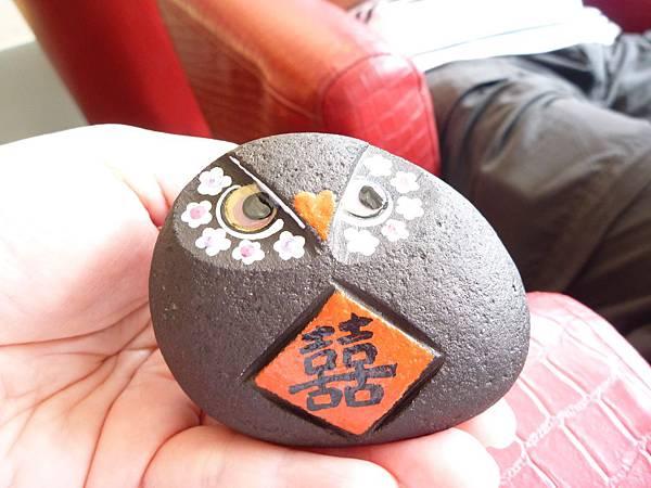 2011-11-01-6105.JPG