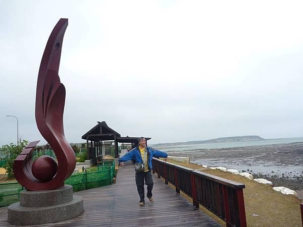 2011-11-01-5006.JPG