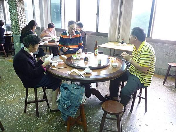 2011-11-01-5028.JPG