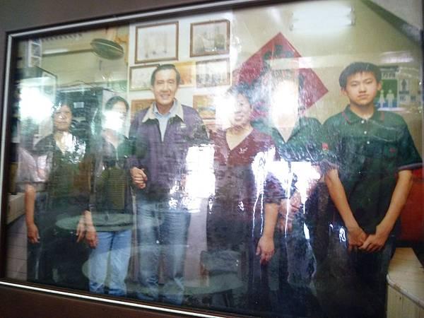 2011-11-01-5052.JPG