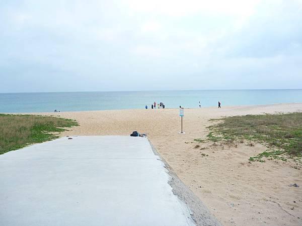 2011-11-01-5106.JPG