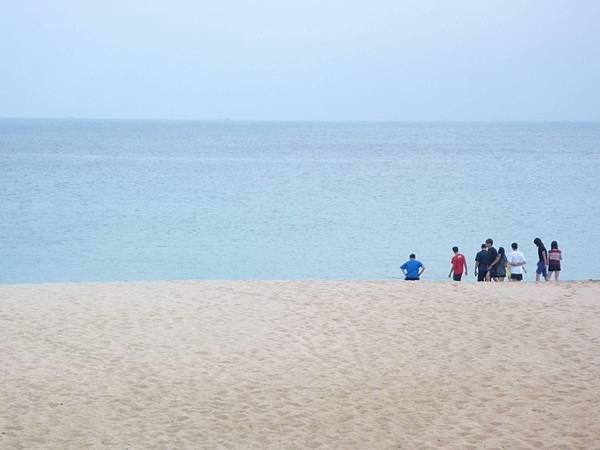 2011-11-01-5107.JPG