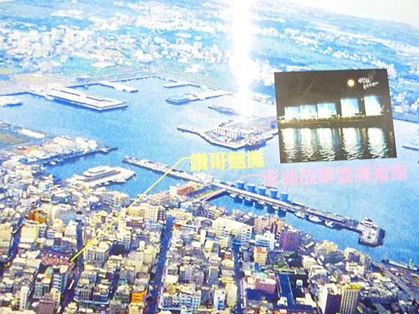 2011-11-01-5131.JPG