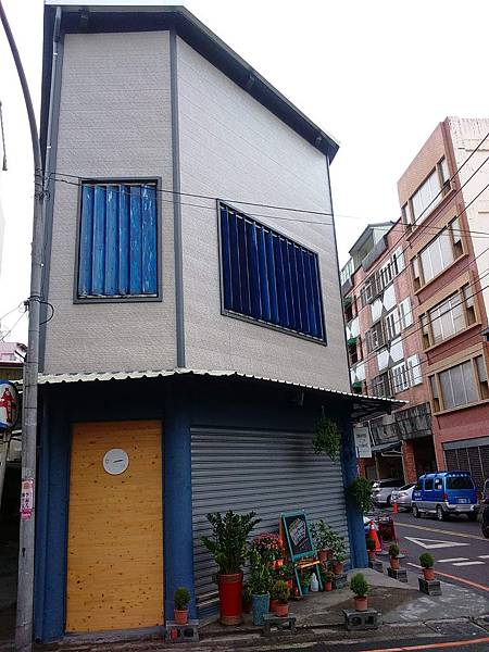2016-09-04 隱藏版小咖啡 001.JPG
